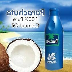 Parachute 100% Pure Coconut Oil for Hair, Skin care, Oil Pul