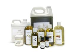 100% PURE ORGANIC CARRIER OILS REFINED UNREFINED 2 OZ TO 64