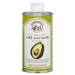 La Tourangelle, Oil Avocado, 16.9 OZ