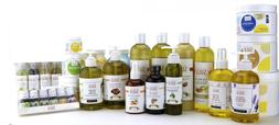 ALL NATURAL PURE ORGANIC HIGH QUALITY CARRIER OILS NATURAL S