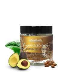 Urban Hydration Avocado Oil & Argan Oil Coconut Oil Curl Def