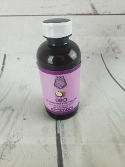 C60  in Coconut Oil  NEW PRODUCT 5 % leaked       -BE2-
