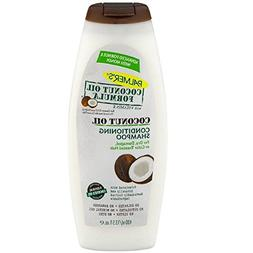 Palmer's Coconut Oil Formula Conditioning Shampoo 13.50 oz