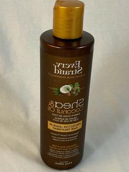 Every Strand Shea & Coconut Oil Protective Leave In Hair Tre