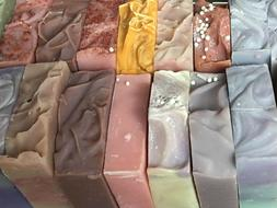 handmade soap bars pick scented soaps natural