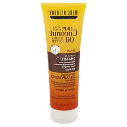 Marc Anthony True Professional Hydrating Coconut Oil & Shea
