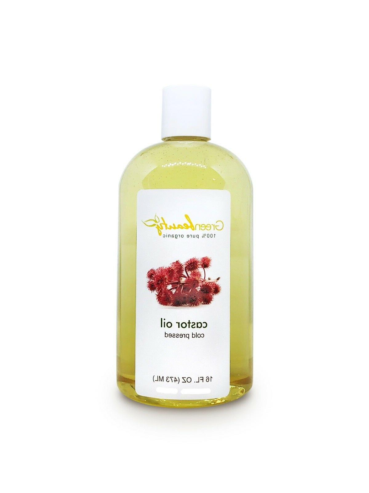 100% PURE NATURAL CARRIER OILS REFINED