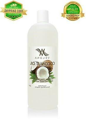 100% NATURAL FRACTIONATED