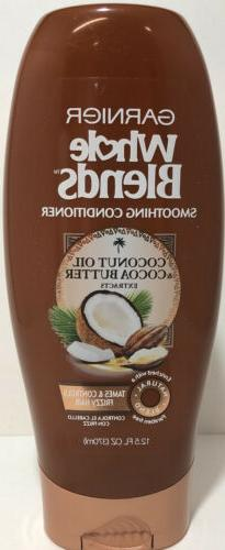 whole blends coconut cocoa butter