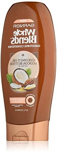 whole blends conditioner