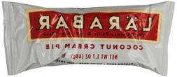 Larabar Bar Coconut Crm Pie, 1.70 oz