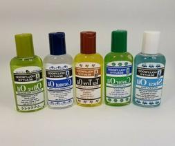Hollywood Beauty Oil - Choose One Buy *3+ Save 30%*