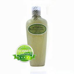 EXTRA VIRGIN COCONUT OIL UNREFINED PURE  2 oz to GALLON SOAP
