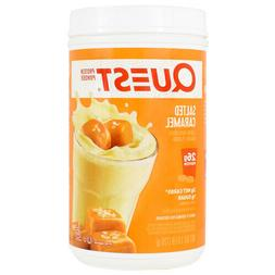 Quest Nutrition Protein Powder - 1.6 lbs   CHOOSE YOUR FLAVO