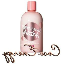 Victoria's Secret Limited Edition Scented Mist THORN TO BE W